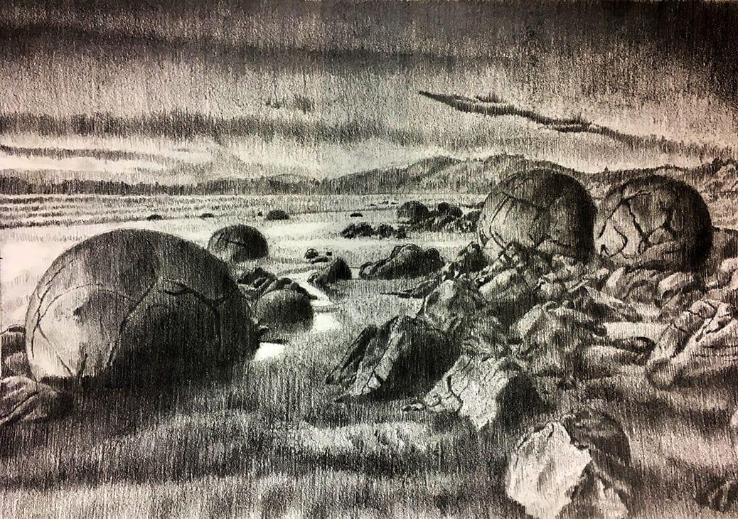 degranero-clases-de-dibujo-y-pintura-en-madrid-1