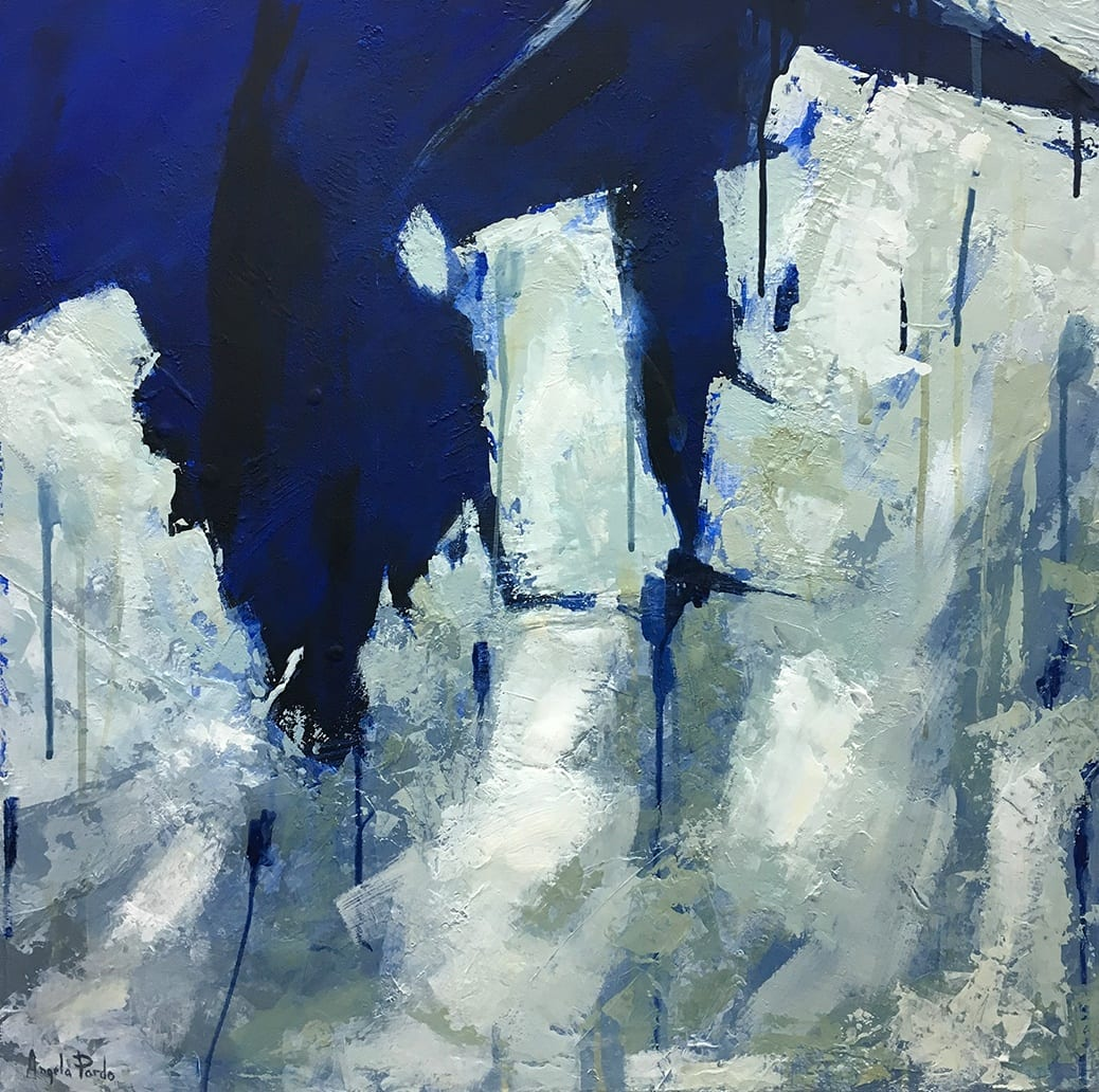 degranero-clases-de-pintura-en-madrid-1