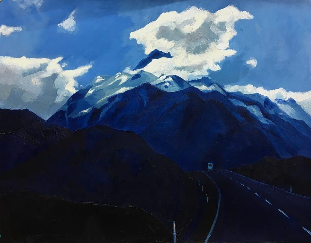 degranero-clases-de-pintura-en-madrid-2