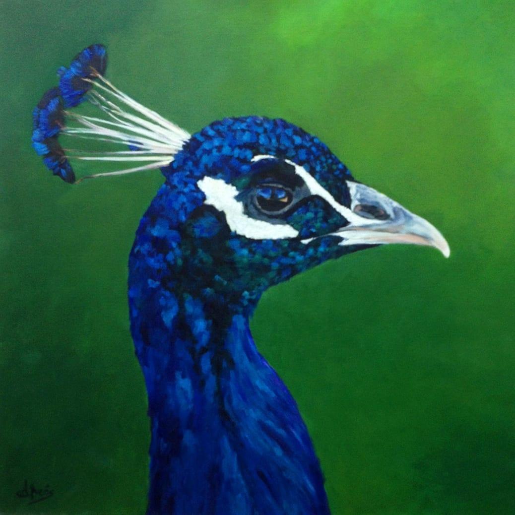 deGranero clases de pintura en Madrid (25)