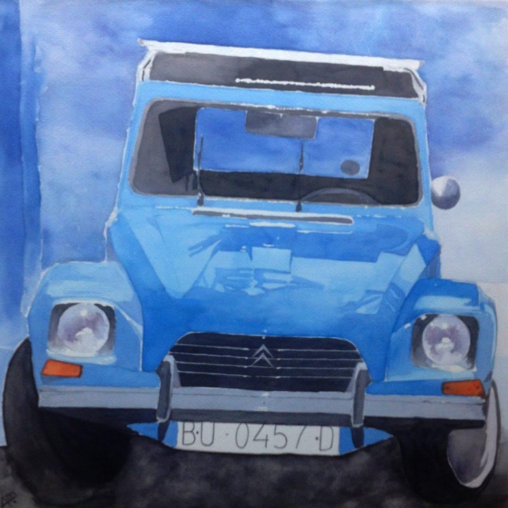 deGranero clases de pintura en Madrid (3)