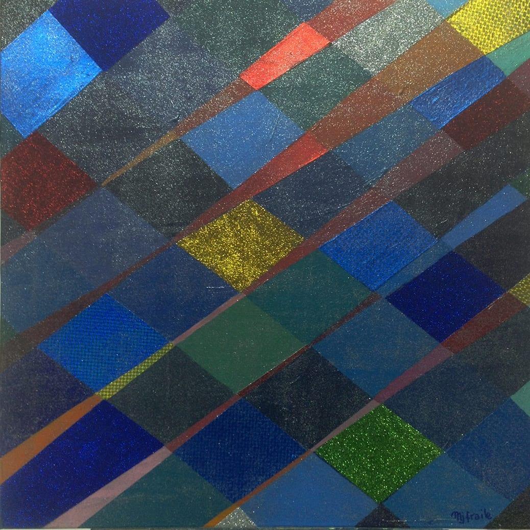deGranero clases de pintura en Madrid (30)