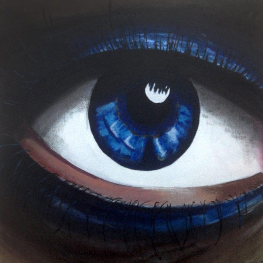 deGranero clases de pintura en Madrid (32)