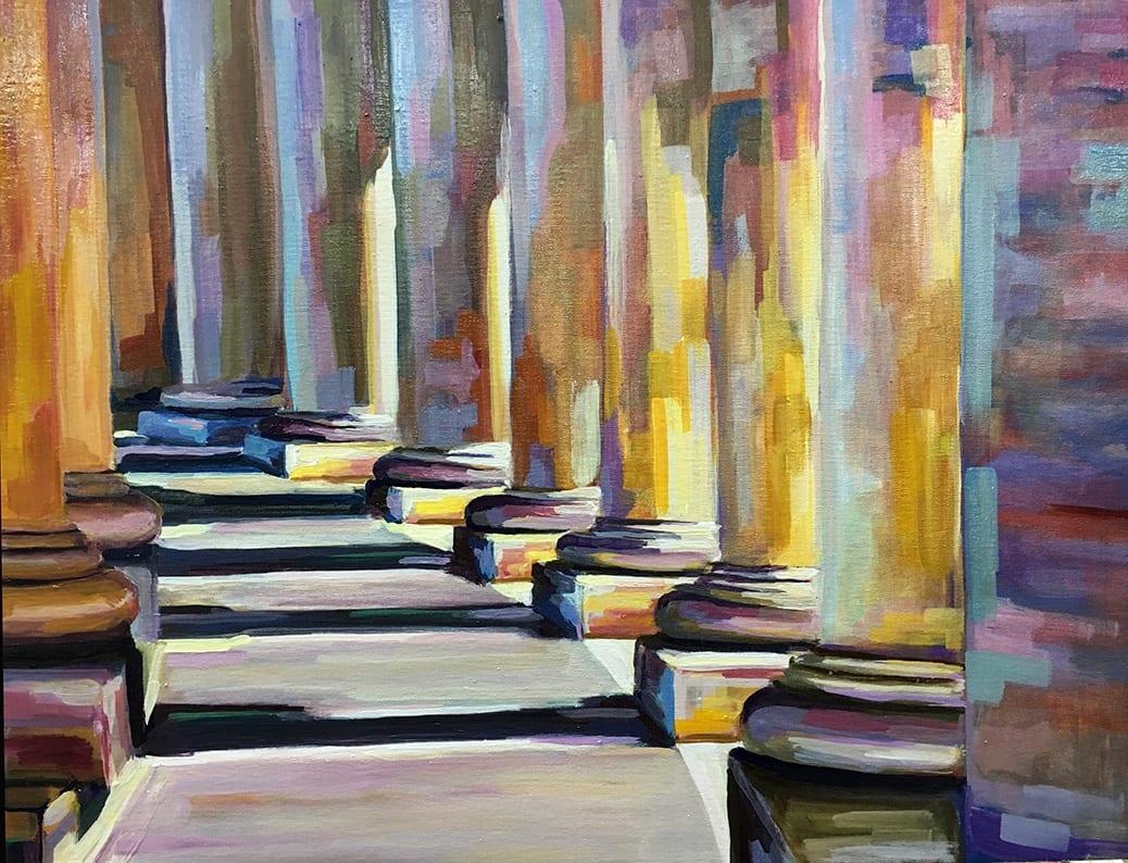 degranero-clases-de-pintura-en-madrid-4