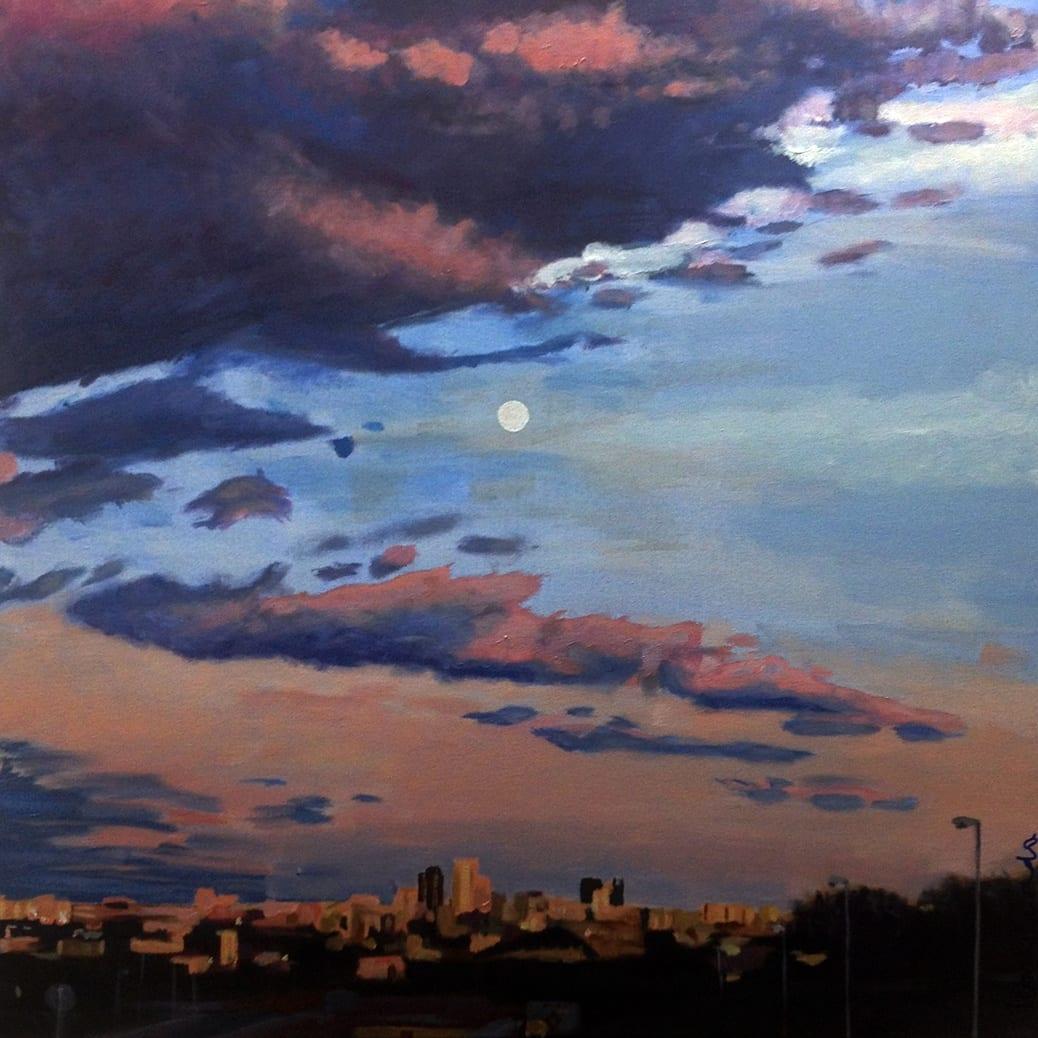 deGranero clases de pintura en Madrid (6)