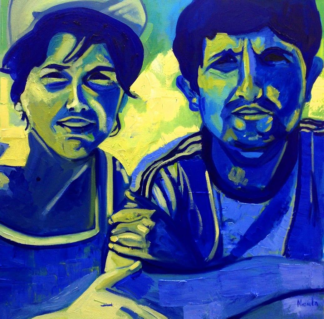 deGranero clases de pintura en Madrid (7)