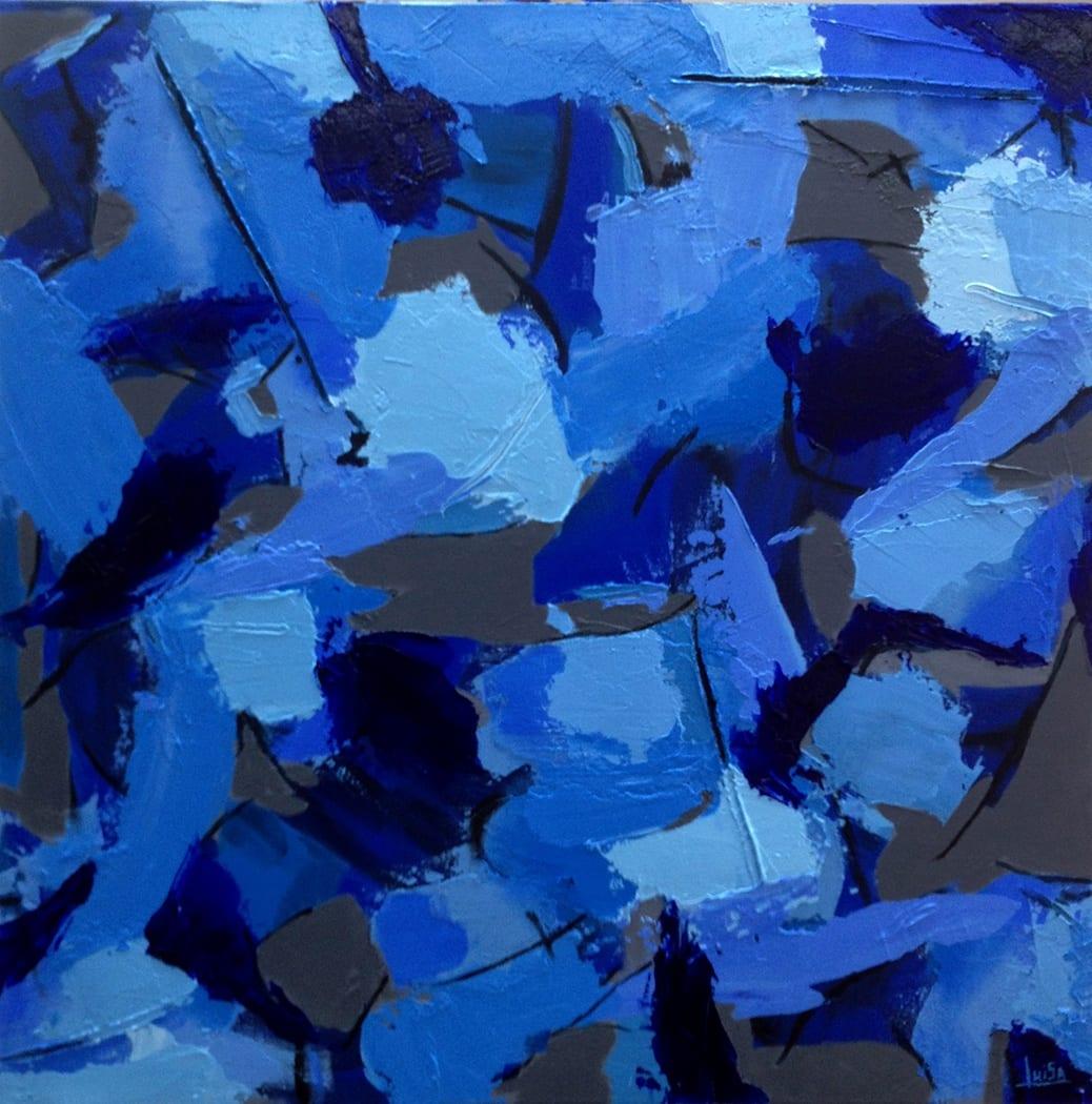 deGranero clases de pintura en Madrid (9)