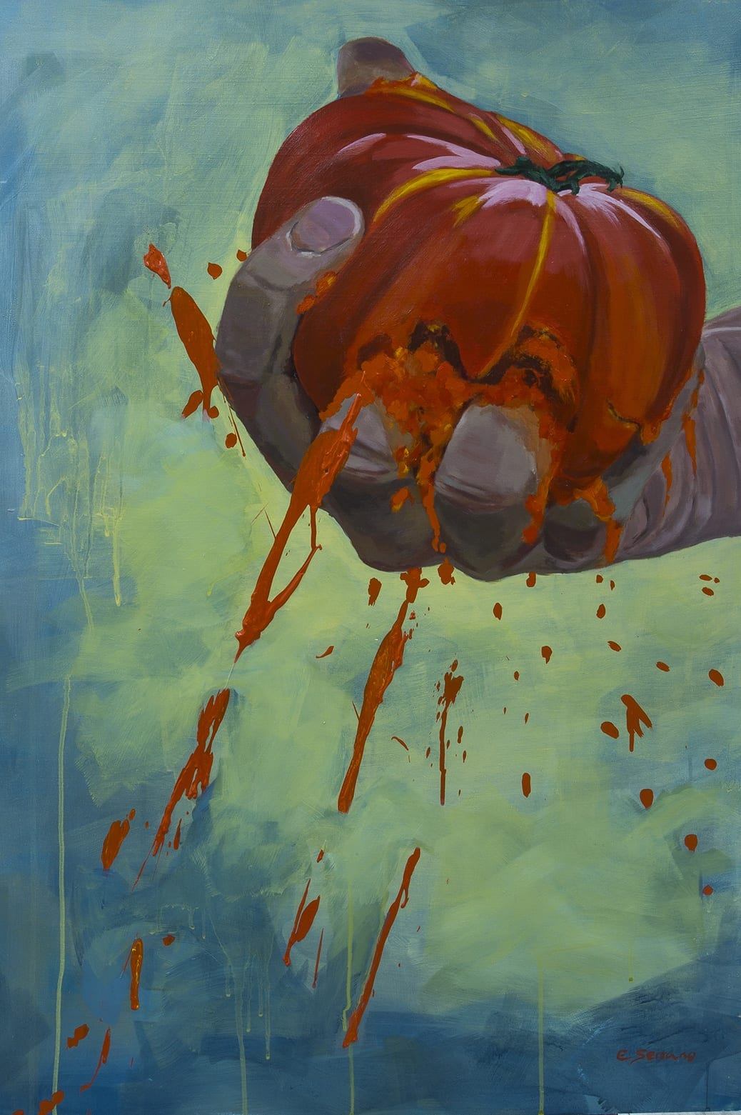 deGranero clases pintura Madrid (11)
