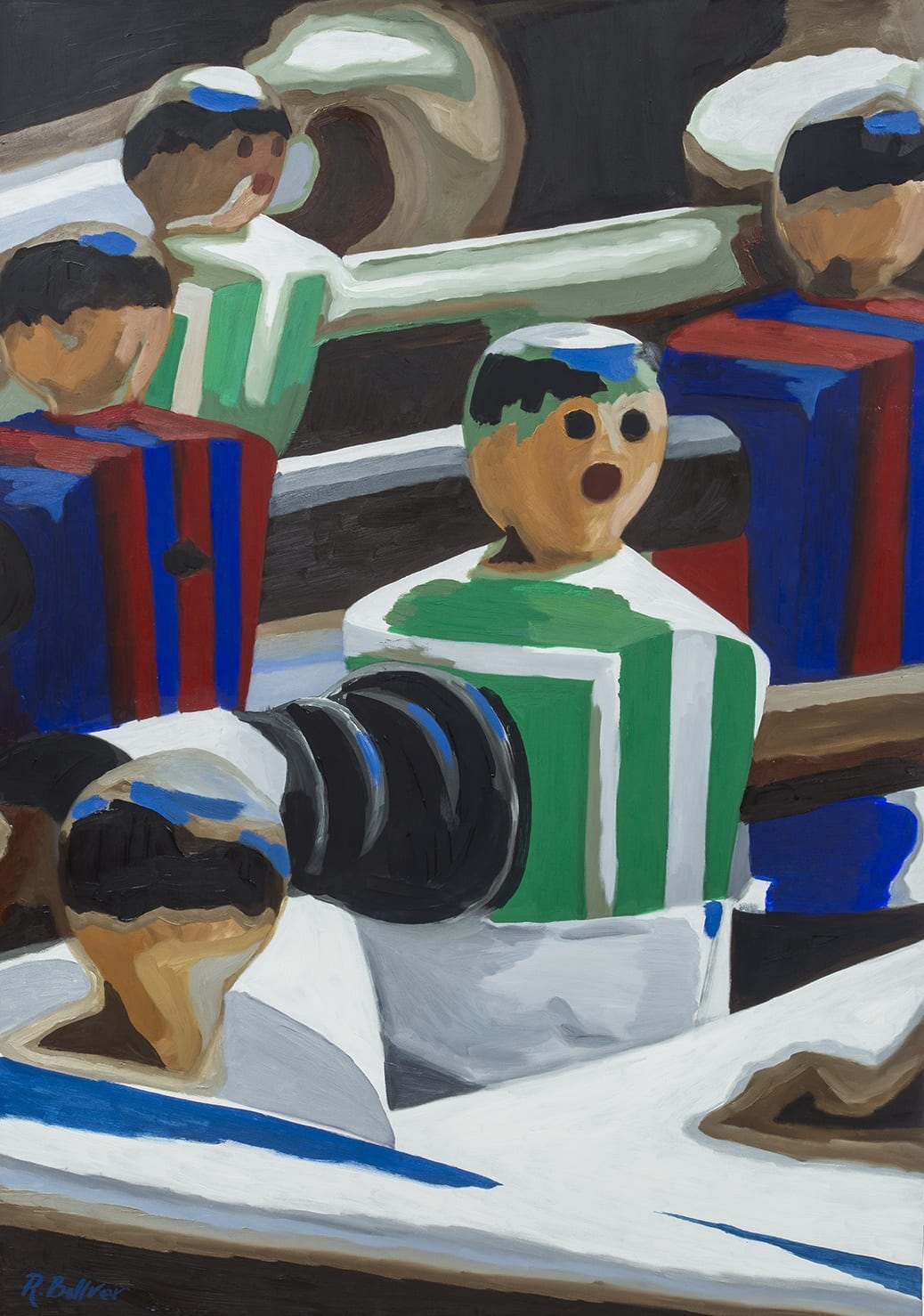 deGranero clases pintura Madrid (15)