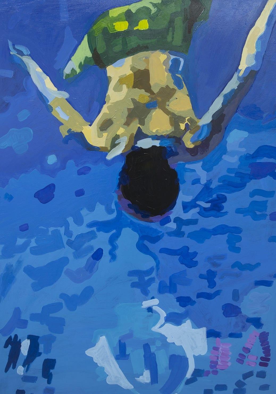 deGranero clases pintura Madrid (2)