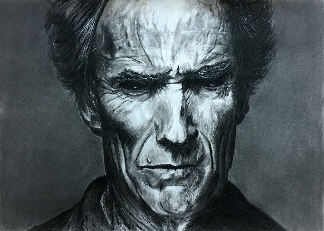 degranero-clases-pintura-dibujo-fotografia-madrid-cursos-academia-taller-arte-bellas-artes-1