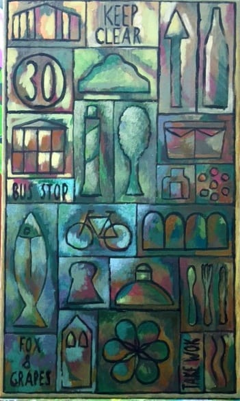 degranero-clases-pintura-dibujo-madrid