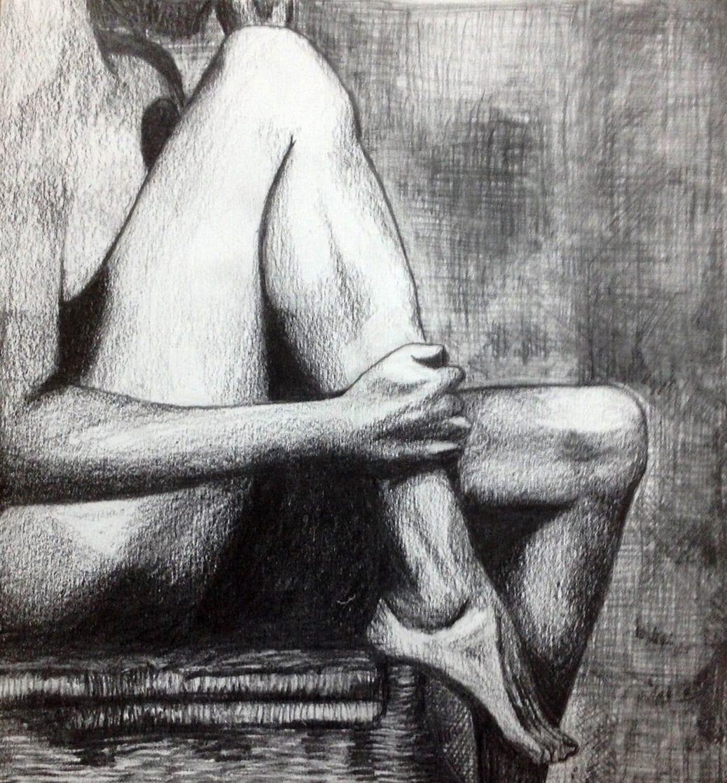 deGranero cursos de dibujo en Madrid