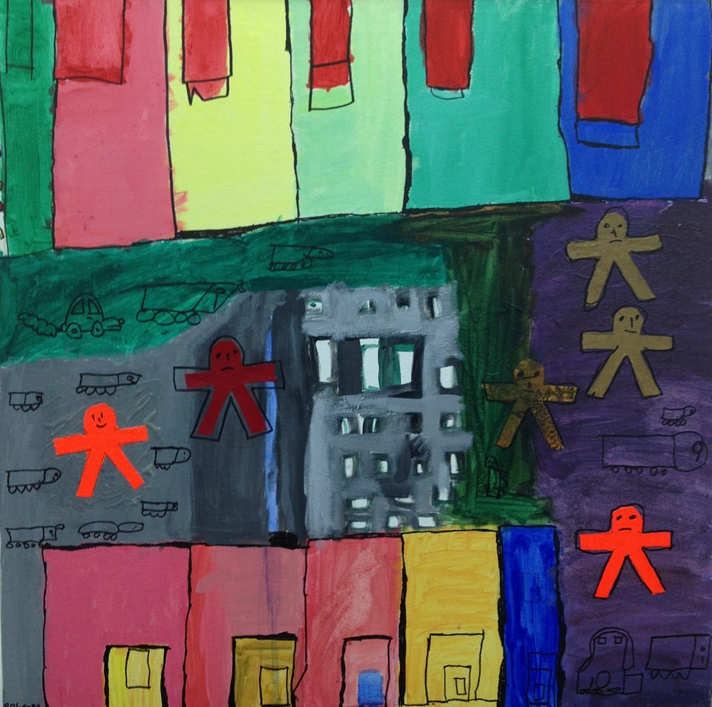 deGranero cursos de dibujo y pintura en Madrid academia (11)