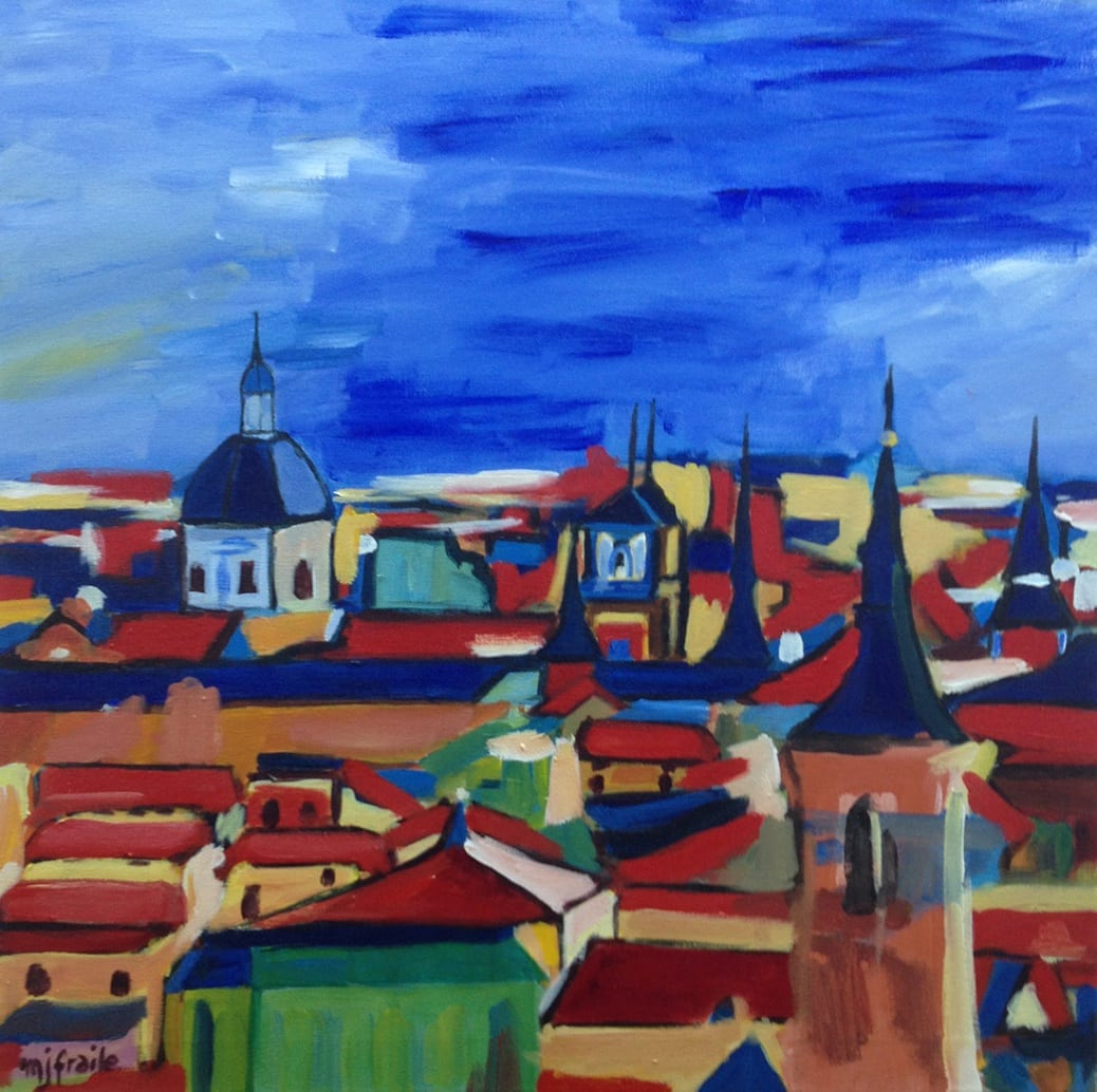deGranero cursos de dibujo y pintura en Madrid academia (12)