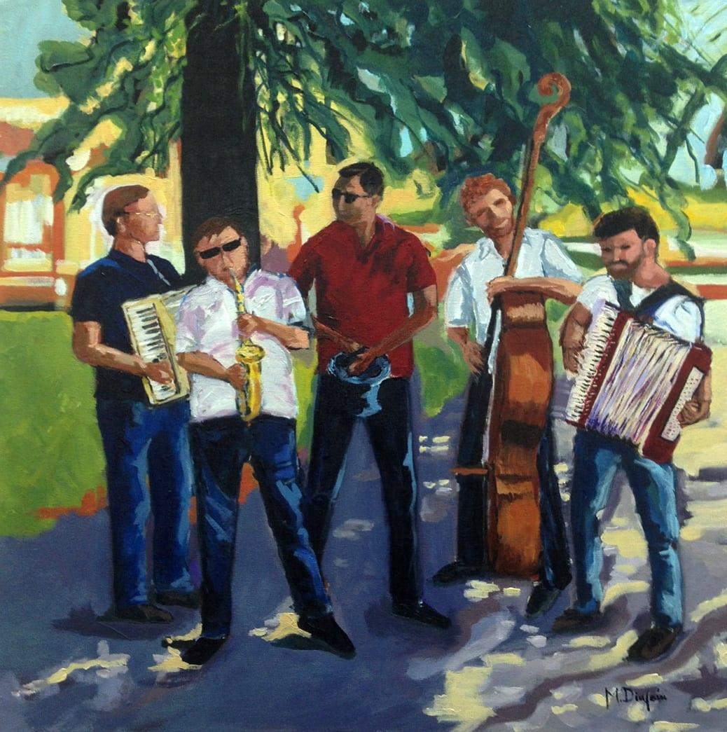 deGranero cursos de dibujo y pintura en Madrid academia (18)
