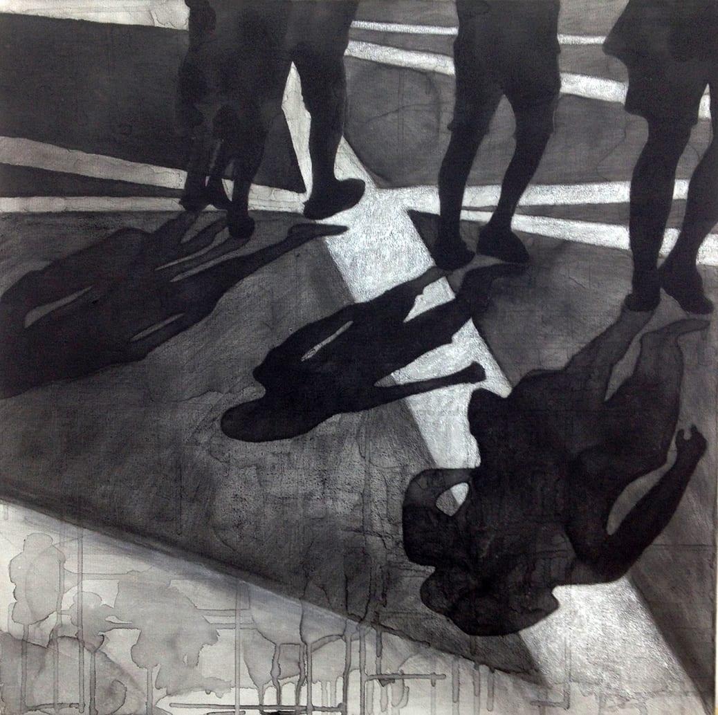 deGranero cursos de dibujo y pintura en Madrid academia (3)