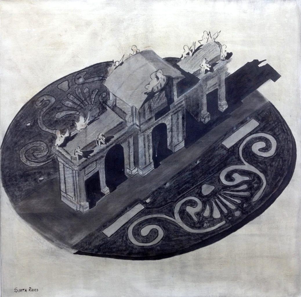 deGranero cursos de dibujo y pintura en madrid clases (14)