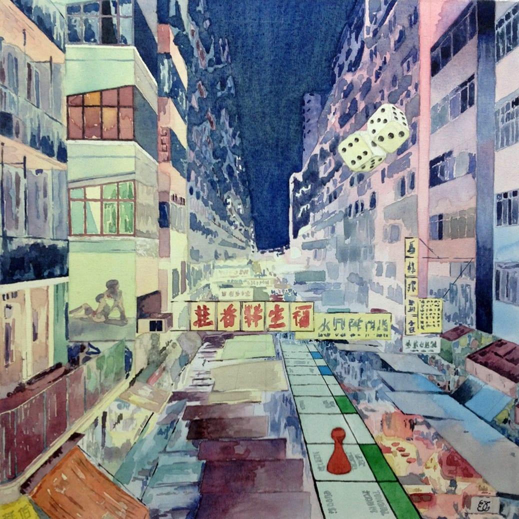 deGranero cursos de dibujo y pintura en madrid clases (9)
