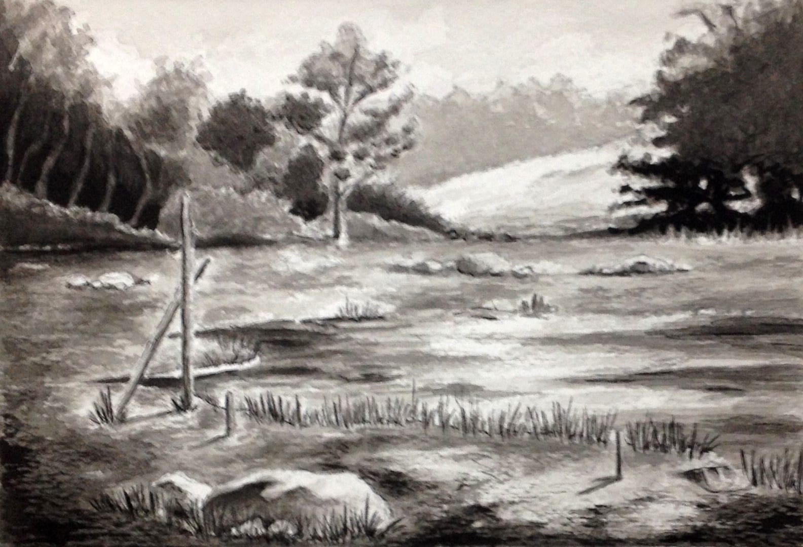 deGranero cursos dibujo pintura Madrid (2)