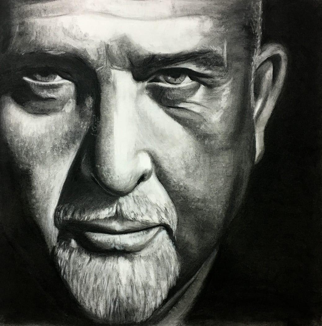 degranero-dibujo-y-pintura-clases-madrid