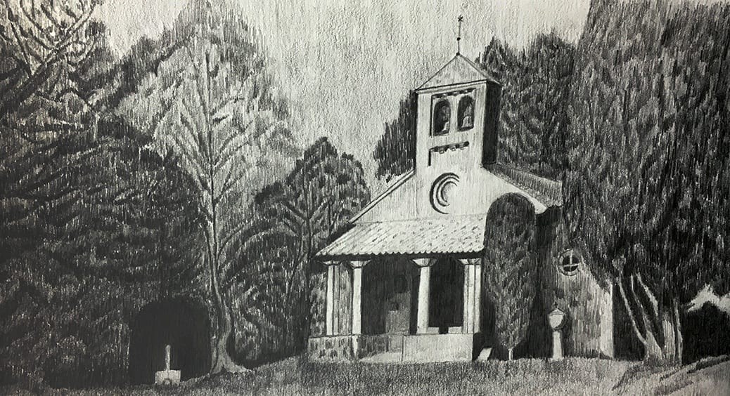 dibujo-clases-madrid