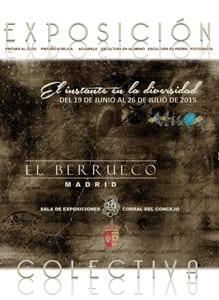 deGranero Cursos de dibujo y pintura Madrid