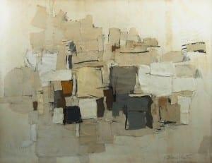 deGranero cursos de dibujo y pintura en Madrid. Clases, academia, taller de arte.