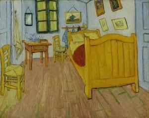 deGranero cursos de dibujo y pintura en Madrid. Clases de dibujo, pintura y fotografía. Academia, taller de arte. Aprender a dibujar, pintar, fotografíar.