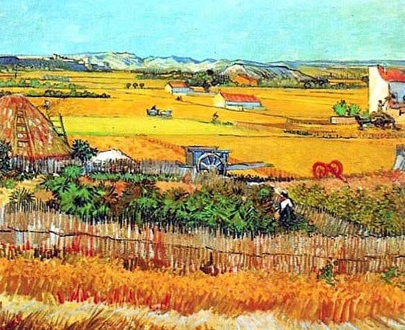 deGranero clases pintura Madrid (1)