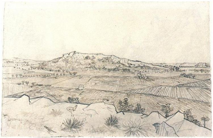 deGranero clases pintura Madrid (3)