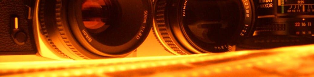 deGranero clases de fotografía en Madrid 2