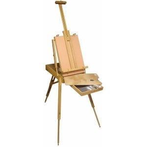 deGranero clases de pintura en Madrid (4)