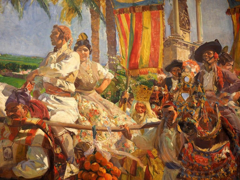 deGranero clases de pintura en Madrid taller de arte