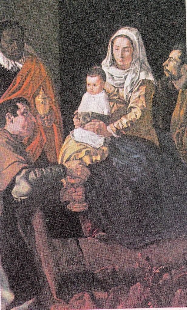 degranero-clases-de-pintura-en-madrid-7