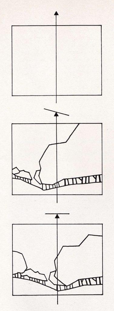 degranero-clases-de-pintura-en-madrid-9