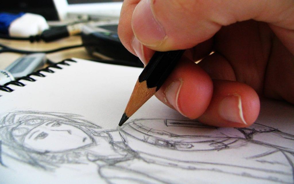 degranero-clases-dibujo-madrid