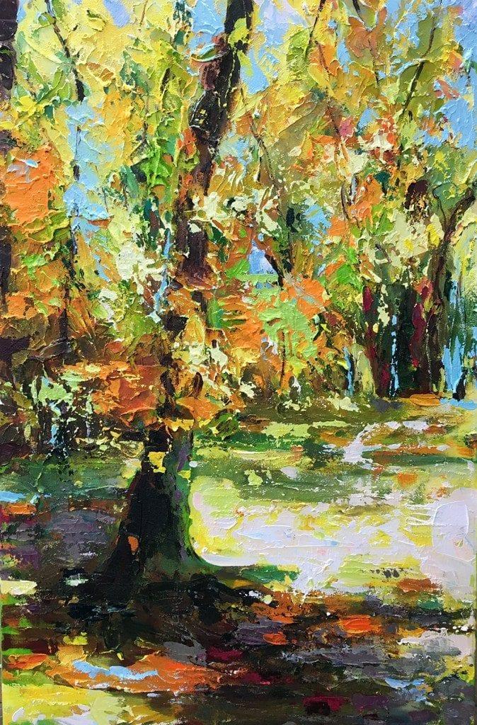 deGranero-clases-de-pintura-en-Madrid-2-3