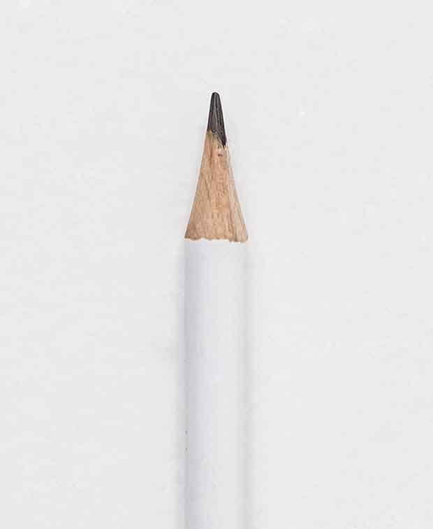 deGranero aprender a dibujar Madrid