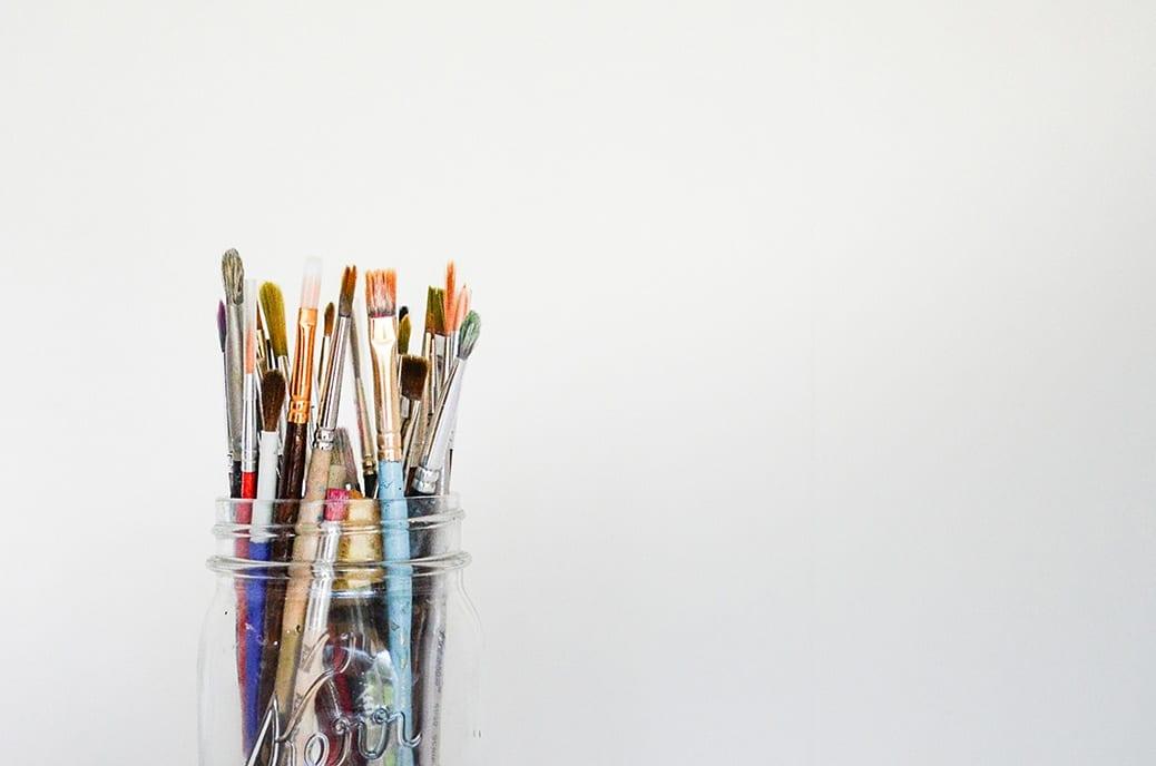 deGranero clases y cursos de pintura en Madrid