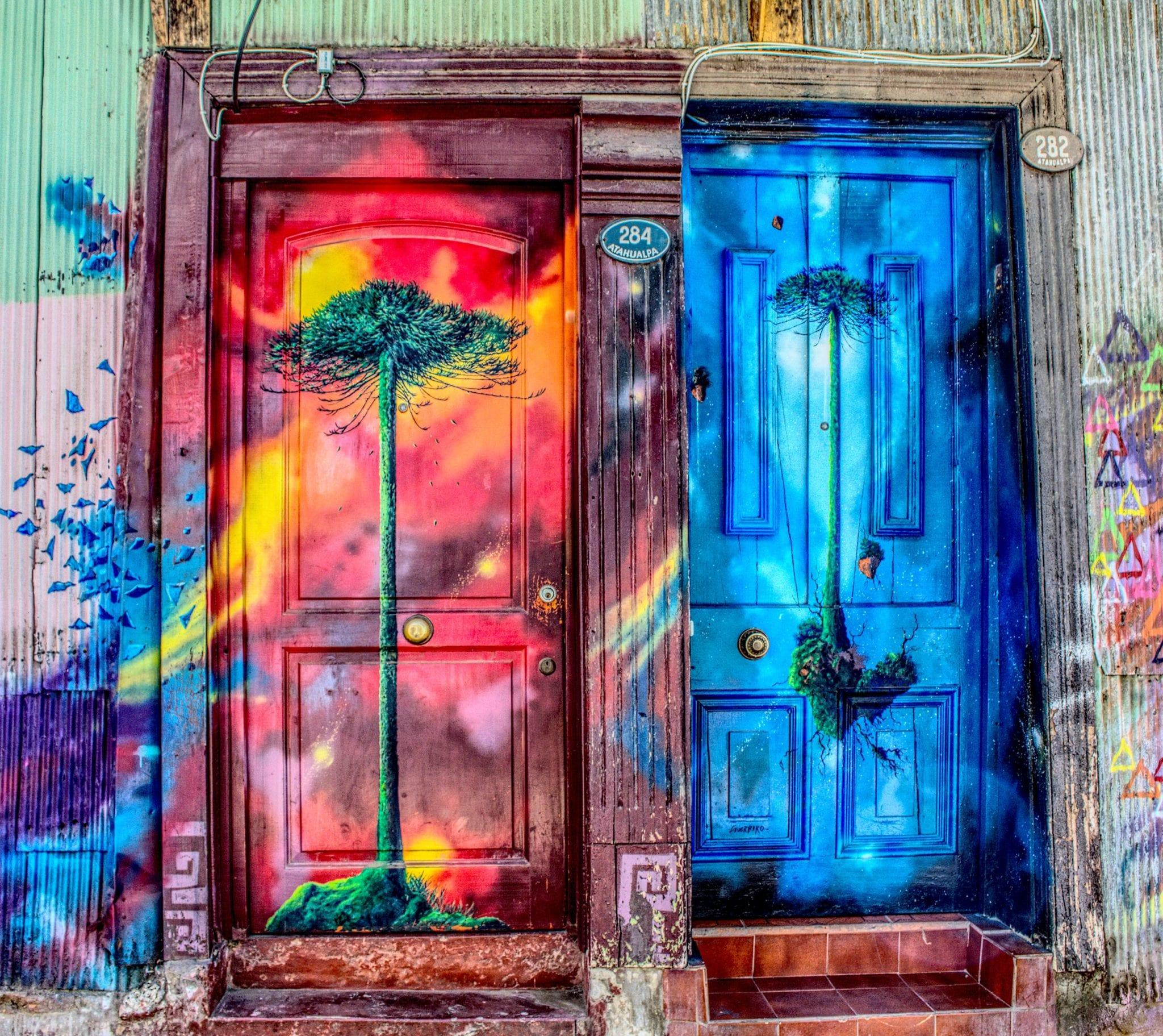 deGranero clases pintura Madrid y dibujo y fotografía