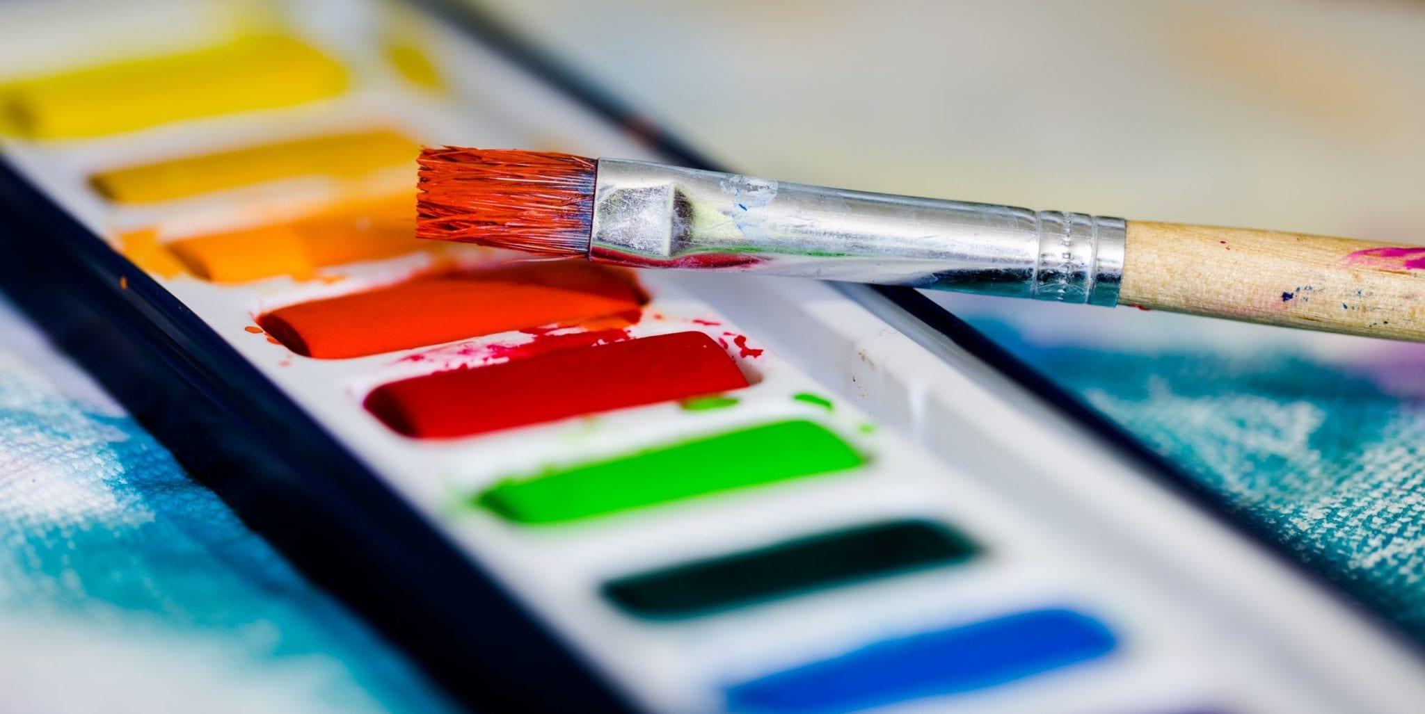 deGranero clases de dibujo y pintura de dos horas de duración