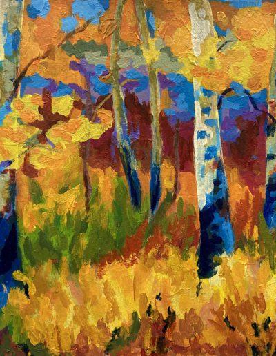deGranero clases pintura Madrid (4)