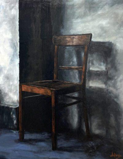 deGranero clases pintura Madrid (7)