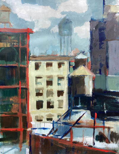 deGranero clases pintura Madrid (8)