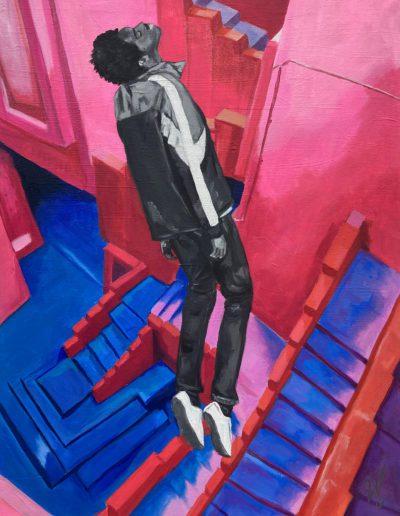 deGranero clases pintura Madrid (9)